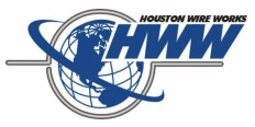 Houston Wire Works